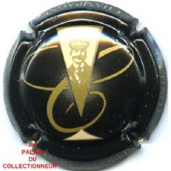 COLLIN LOT N°7200