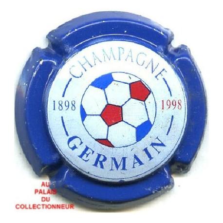 GERMAIN.036 LOT N°2958