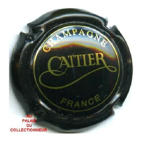 CATTIER006a LOT N°7204