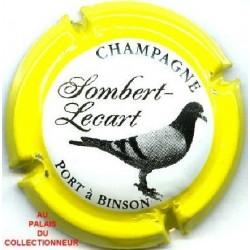 SOMBERT-LECART06 LOT N°7212