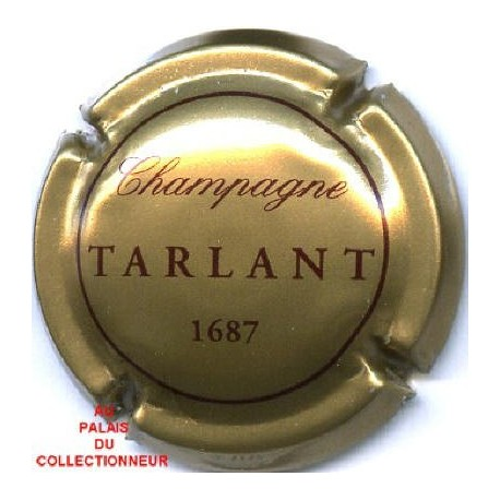 TARLANT03 LOT N°7220