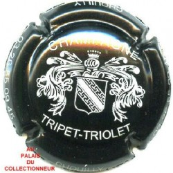 TRIPET TRIOLET03 LOT N°3782
