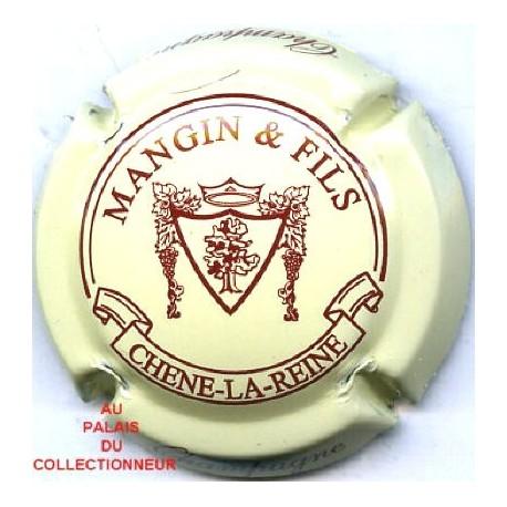 MANGIN & FILS05 LOT N°7229
