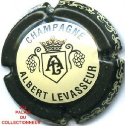 LEVASSEUR ALBERT01 LOT N°7231