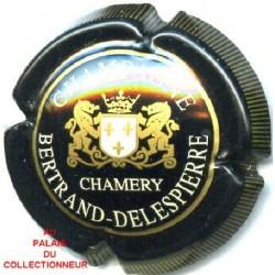 BERTRAND DELESPIERRE02 LOT N°7236