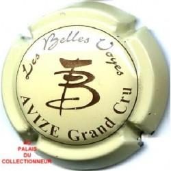 BONVILLE FRANCK07 LOT N°7241