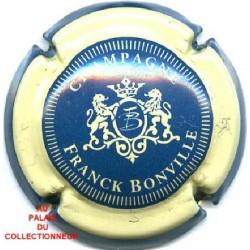 BONVILLE FRANCK11 LOT N°7244