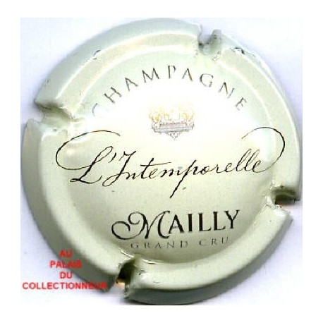 MAILLY CHAMPAGNE09a LOT N°7246