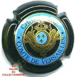 COMTE,VERSAILLES LOT N°7264