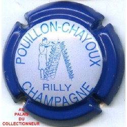 POUILLON CHAYOUX11 LOT N°7268
