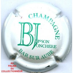BRISSON JONCHERE01 LOT N°7275