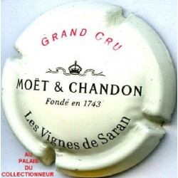 MOET & CHANDON206 LOT N°3854