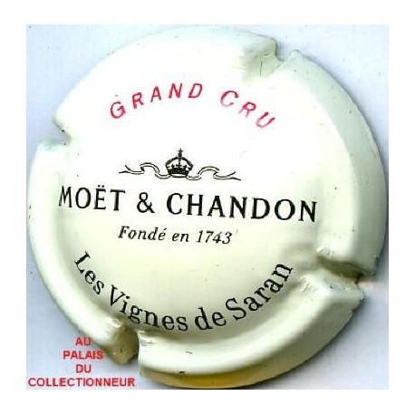 MOET & CHANDON206 LOT N°3854