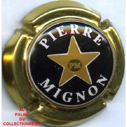 MIGNON PIERRE013b LOT N°7282
