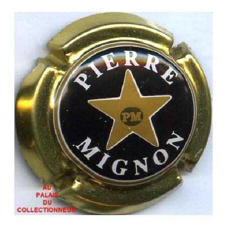MIGNON PIERRE013b LOT N°7282