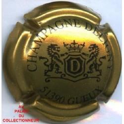 DELIGNY 03 LOT N°7287
