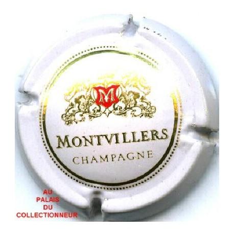 MONTVILLERS LOT N°4102