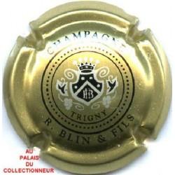 BLIN R & FILS14 LOT N°7313