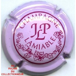 LAMIABLE032 LOT N°7326