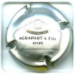 AGRAPART & FILS01 LOT N°0247