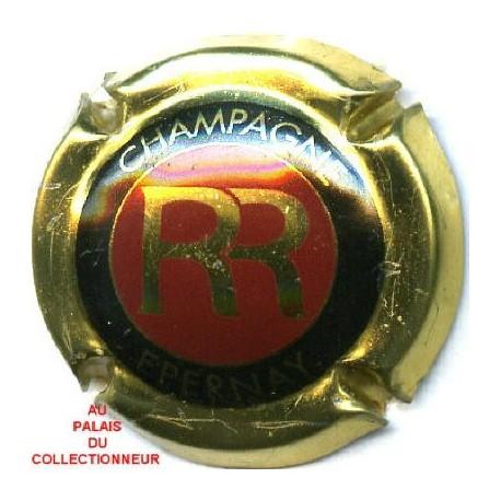 RENAUDIN R14 LOT N°7342