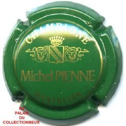 PIENNE MICHEL03 LOT N°7343