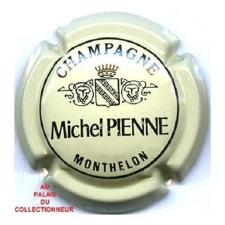 PIENNE MICHEL05 LOT N°7344