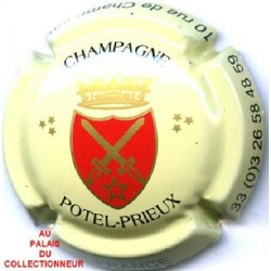 POTEL-PRIEUX01 LOT N°7348