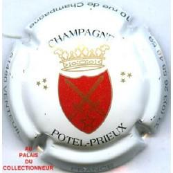 POTEL-PRIEUX02 LOT N°7350