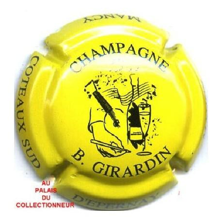 GIRARDIN B03 LOT N°7354