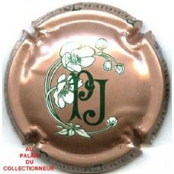 PERRIER JOUET065 LOT N°7359
