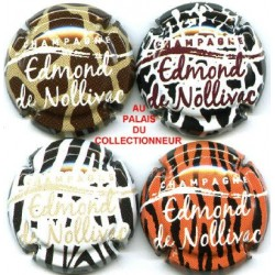 EDMOND DE NOLLIVAC04S LOT N°7373