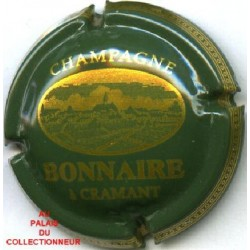 BONNAIRE08 LOT N°7397