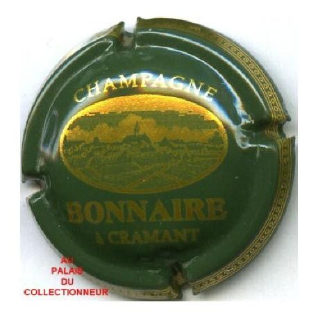 BONNAIRE08 LOT N°7397