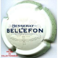 BESSERAT DE BELLEFON16a LOT N°7402