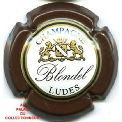 BLONDEL22 LOT N°7404