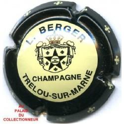 BERGER L.02 LOT N°7407