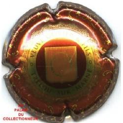 OLIVIER Vve & FILS10 LOT N°7408