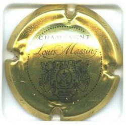 MASSING LOUIS105 LOT N°1011