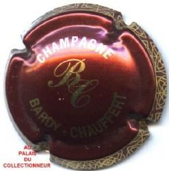 BARDY-CHAUFFERT05 LOT N°7414