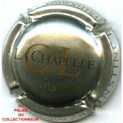 CL. DE LA CHAPELLE25 LOT N°7417