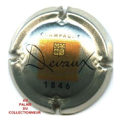 DEVAUX06 N° 7426