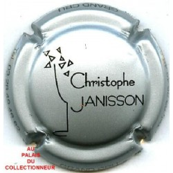 JANISSON.CHRISTOPHE06 LOT N°7427