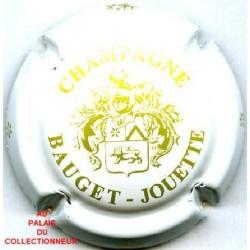 BAUGET - JOUETTE08 LOT N°7430