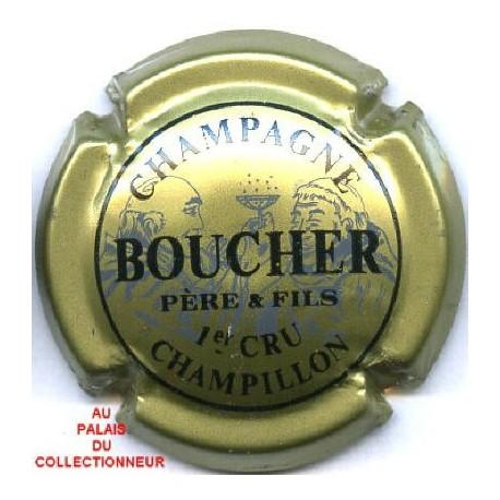 BOUCHER Père & Fils10 LOT N°7434