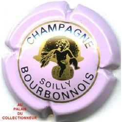 BOURBONNOIS05 LOT N°7437