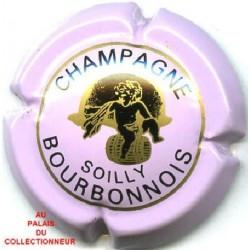 BOURBONNOIS05 LOT N°7437