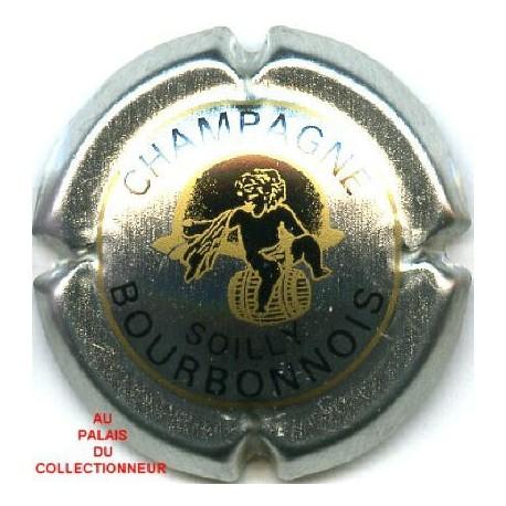 BOURBONNOIS06 LOT N°7438