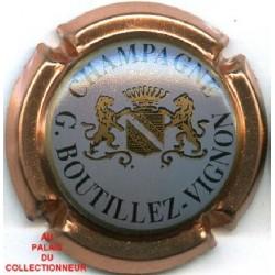 BOUTILLEZ VIGNON12 LOT N°7439