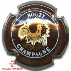 BOUZY05 LOT N°7442